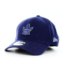 New Era Toronto Maple Leafs NHL Siltes sapka 39THIRTY Washed Puck - M/L