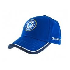 FC Chelsea baseball sapka