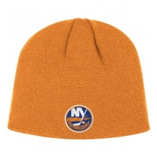 Reebok New York Islanders NHL téli sapka Basic Logo Scully