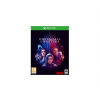 Techland Xbox One Dreamfall Chapters