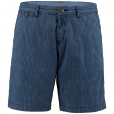 O'Neill LM Friday Afternoon Shorts D (O-7A2514-q_5900-BLUE AOP)