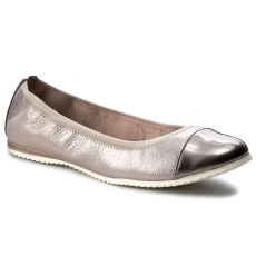 Tamaris Balerina TAMARIS - 1-22112-28 Rose Metallic 952