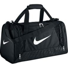 Nike utazótáska Brasilia Small Duffel