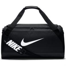 Nike utazótáska Brasilia Mediuml Duffel