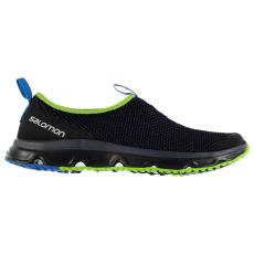 Salomon Outdoor cipő Salomon RX Moc Sandals fér.