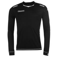 Kappa Sportos felső Kappa Sema Long Tee Shirt fér.