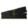 Corsair 32GB (2x16GB) DDR4 3000MHz CMK32GX4M2B3000C15