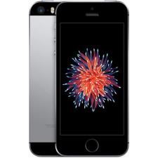 Apple iPhone SE 128GB mobiltelefon