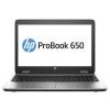 HP ProBook 650 G2 Y3C04EA