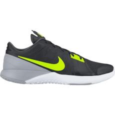 Nike FS Lite Trainer 3 (c25054)