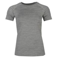 Adidas női póló - adidas Performance T Shirt Ladies