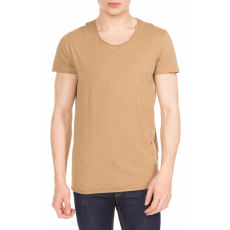 Jack & Jones Basic Póló