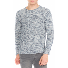 Jack & Jones Stake Pulóver
