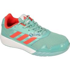 Adidas cipő adidas AltaRun K Jr BA7419