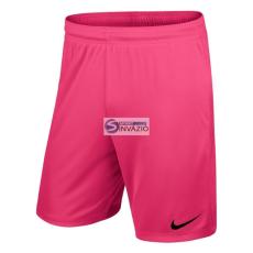 Nike rövidnadrágFutball Nike Park II M 725903-616