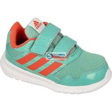Adidas cipő adidas AltaRun CF Kids BA7431