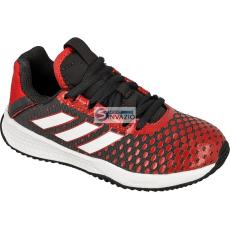 Adidas cipő adidas RapidaTurf Manchester United FC Jr BA9696
