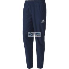 Adidas nadrág Edzés adidas Tiro 17 Woven M BQ2793