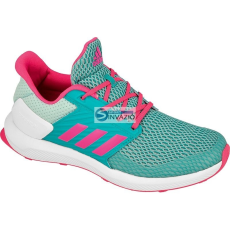 Adidas cipő adidas RapidaRun K Jr BA7873