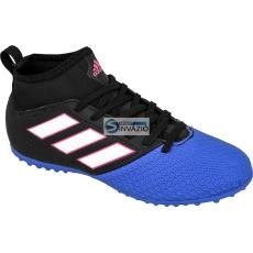 Adidas cipő Futball adidas ACE 17.3 TF Jr BA9223