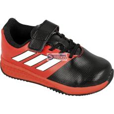 Adidas cipő adidas Rapida Turf Ace Kids BA9701