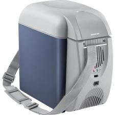 Sencor SCM 4700BL hűtőtáska