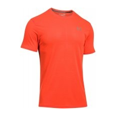 Under Armour Threadborne Streaker Férfi Futópóló, L