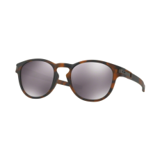 Oakley OO9265 22 LATCH MATTE BROWN TORTOISE PRIZM BLACK napszemüveg
