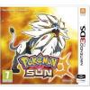 Nintendo 3DS Pokémon Sun (3DS_POKEMON_SUN)
