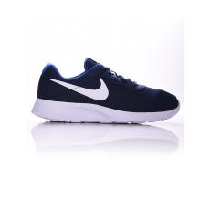 Nike Tanjun (p2455)
