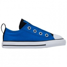 Converse Chuck Taylor All Star Simple gyerek tornacipő, Soar/Black, 20 (756112C-430-4)