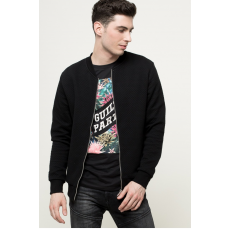 Premium by Jack & Jones Felső