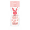 Playboy Play it Lovely testápoló 250ml