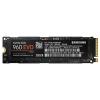 Samsung 960 EVO Business M.2 250GB MZ-V6E250BW