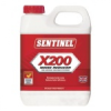 Spiroterm Sentinel X200 Vízkőoldó