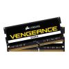 Corsair Vengeance 16GB (2x8GB) DDR4 2400MHz CMSX16GX4M2A2400C16