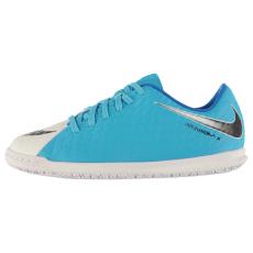 Nike Teremcipő Nike Hypervenom III 3 X Phade gye.