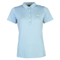 Slazenger Sportos pólóing Slazenger Golf női