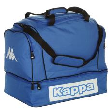 Kappa Sport táska Kappa Hard Base