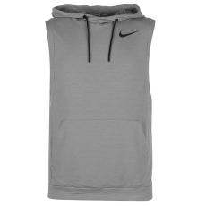 Nike Sportos felső Nike Dri Fit Sleeveless fér.