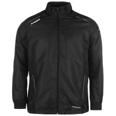 Kappa Sportos kabát Kappa Totna fér.