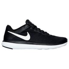 Nike Flex 2016 RN (c25281)