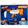 NERF NERF N-Strike Modulus Stockshot szivacslövő fegyver