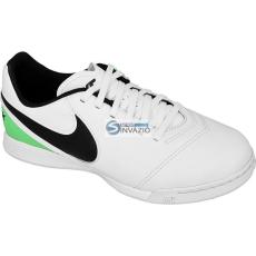 Nike cipő benti Nike TiempoX Legend VI IC Jr 819190-103