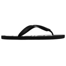 Adidas Neo férfi papucs fekete 42