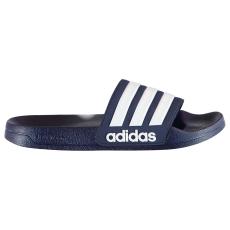 Adidas Splash Sliders férfi papucs fehér 43 1/3