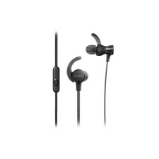 Sony MDR-XB510AS fülhallgató, fejhallgató