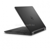 "Dell Latitude E7270 | Core i7-6600U 2,6|12GB|1000GB SSD|0GB HDD|12,5"" FULL HD