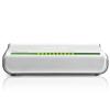 Tenda S108 8-Port Fast Ethernet Switch (S108)