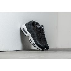 Nike Wmns Air Max 95 Premium Black/ Black-Summit White